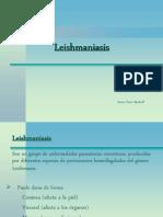 leishmaniasis-2