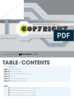 Photographers Guide to Copyright