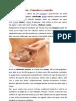Esfoliação caseira1.docx