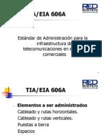 TIA 606(1)