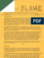 Farnham-Wally-Joy-1970-SouthAfrica.pdf