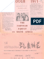 Farnham-Wally-Joy-1971-SouthAfrica.pdf