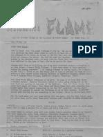 Farnham-Wally-Joy-1972-SouthAfrica.pdf