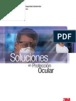 Catalogo Proteccion Ocular