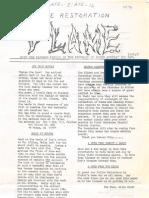 Farnham-Wally-Joy-1976-SouthAfrica.pdf