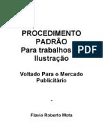 Procedimento Padrão.pdf