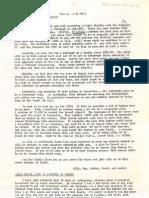 Farnham-Wally-Joy-1978-SouthAfrica.pdf