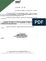 nch1410.pdf