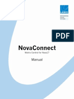 MM Nova Connect 040416 En