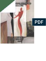 Sergio Patricio Ramírez - LAS DIFERENCIAS ESTRUCTURALES EN BOLIVIA. CONSIDERACIONES GENERALES PARA EMPRENDER ESTUDIOS DE CLASE Y ESTRAFICICACIÓN