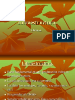 In Frae Structur A