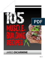105+Muscle+Building+Recipes+Book