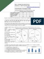 AnaliseGraficosPorcentagens2011 (2)