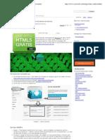 ANDROID_ Introdução e ambiente de desenvolvimento