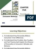 Schiffman_CB10_ Chapter 5 Slides Proper