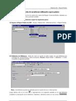 Manual Basico Creacion Report Painter