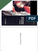 MÁQUINAS DE FLUIDO - Érico Antônio Lopes Henn UFSM, 2 Edição, 2006.pdf