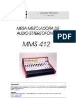 MMS412