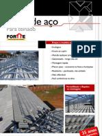 telhado_jorsil