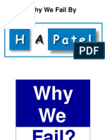 4_why_we_fail