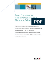 best_practices_for_telecom_network_reliability.pdf