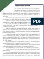 Ruth Medina.pdf