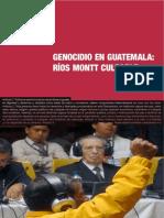Informe_Guatemala613ESP2013