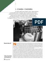 Num 179 La Comida Chatarra (1)