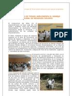 MANEJO INTEGRAL DE RESIDUOS SÓLIDOS_TERUEL-2