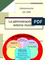 02_Administracion Entorno Mundial