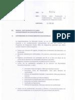 Ord N_ 224 Informa Sobre Fiscalizacion a Establecimiento Educacionales c...-1