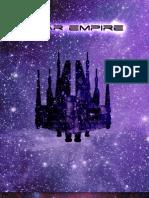 Star Empire