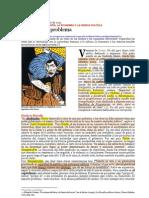 ZUAZO Natalia - Corrupción El origen del problema -Le Monde-