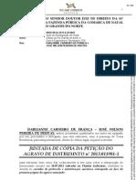 Agravo Estado Doc_1262850