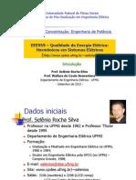 EEE959_0.pdf