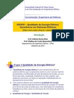 EEE959_1.pdf