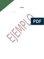 FORMATO PEDAGOGICO.doc