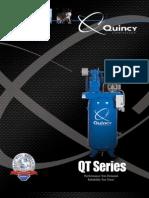 QT-021 0812