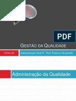 gestodaqualidade-101119174136-phpapp02
