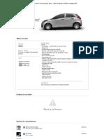 Resultado _ Hyundai Motor Brasil - New Thinking. New Possibilities