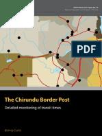 Chirundu