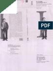 Larraín, Jorge-El concepto de ideología Vol. 2.pdf
