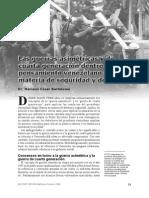 Las+guerras+asim%C3%A9tricas+y+de+cuarta+generaci%C3%B3n+dentro+del+pensamiento+venezolano+en+materia+de+seguridad+y+defensa.pdf
