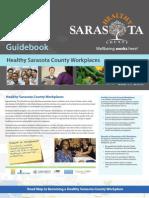 HSC Workplaces Guidebook 8.8.13
