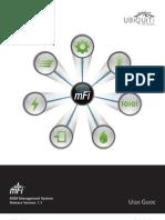 mFi_User_Guide_V11_10-25-12
