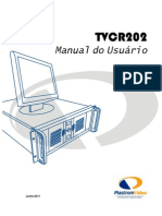 TVCR202 - Manual Do Usuario_(Jun-2011)