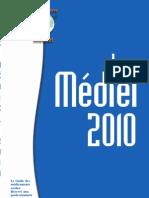 mediel-2010[1]