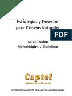 1502124633_estrategias y Proyectos en Cs Nat_U0
