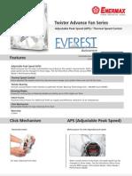 Everest Adv En