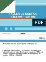 TALLER_G